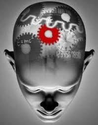 Psychologie  Maroc
