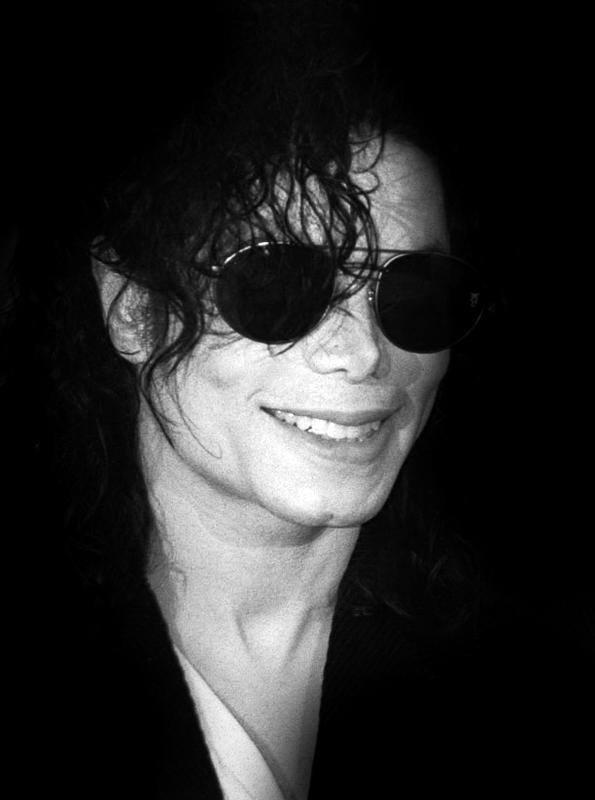 """""""A * Is Killed"""": nuovo film basato sull'omicidio di MJ 2ywzfg10"""