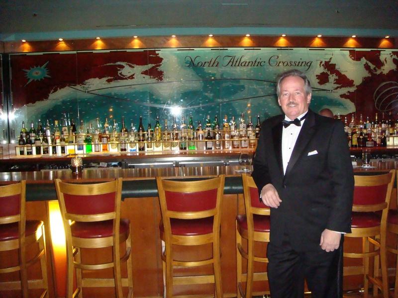 Chartroom Bar 94-08 Qe_2_t10