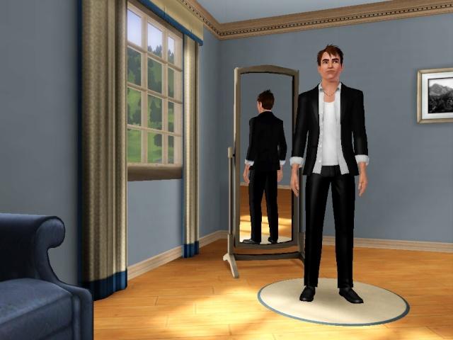 [Clos]   Mister Sims 2011 : et si c'était vous ? - Page 3 Screen15