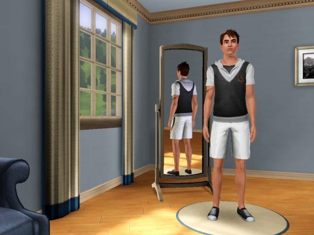 [Clos]   Mister Sims 2011 : et si c'était vous ? - Page 3 Screen19