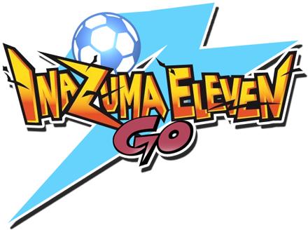 Inazuma Eleven Go Rpg