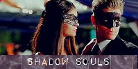 Shadow Souls The Vampire Diaries {Confirmación Normal} 200x1010