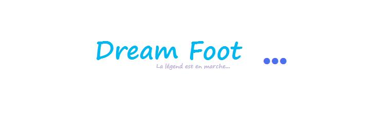 Dream-Foot