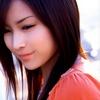Emiko's Links  Eri14_10