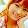 Emiko's Links  Eri16_10