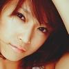 Emiko's Links  Eri17_10