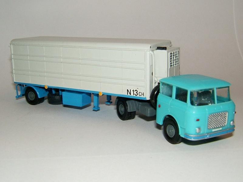 Fahrzeuge von verschieden Kraftverkehrs Betriebe - Seite 3 2007_011