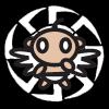 Clan [S]hadowBr™