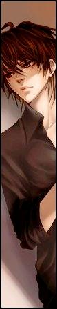 Ex-Tercera Hae Wan, un Arrancar aliéné...[en cours] Hae_wa14