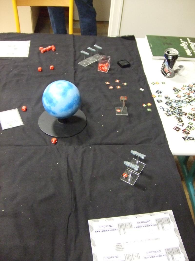 [Firestorm Armada] Partie d'initiation Noskill Dscf7919