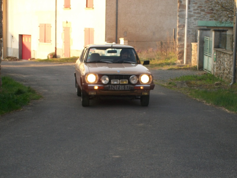 datsun 100 a f2 Datsun15