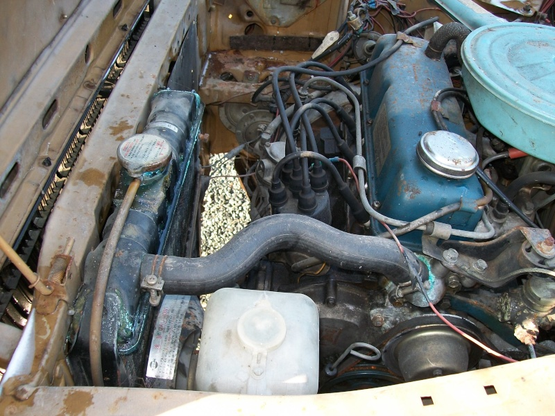 datsun 100 a f2 Datsun17