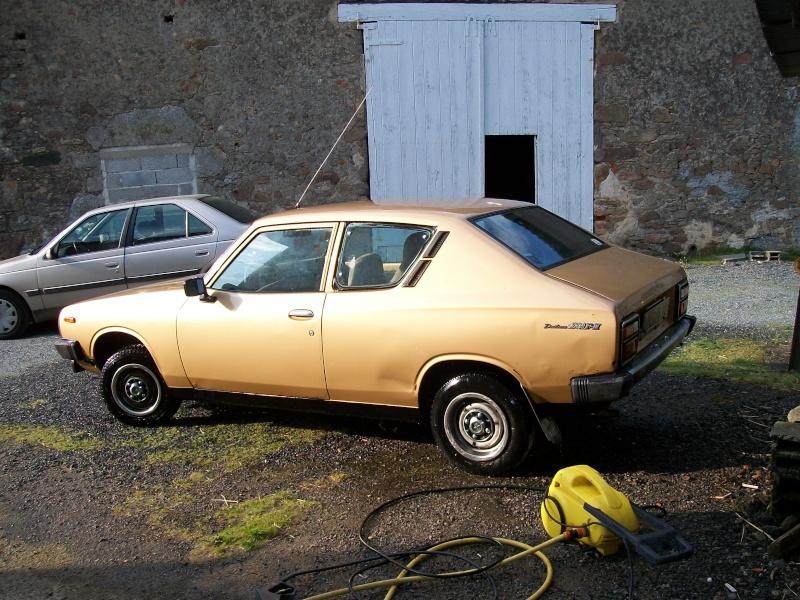datsun 100 a f2 Datsun18