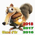 Gland d'or 2017  Gland_10