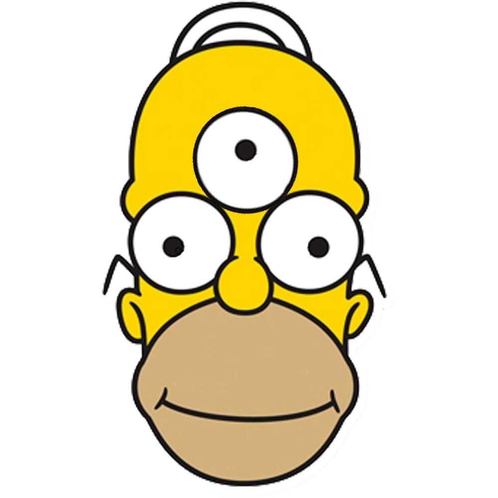 Pour une meilleure visibilité Homer10