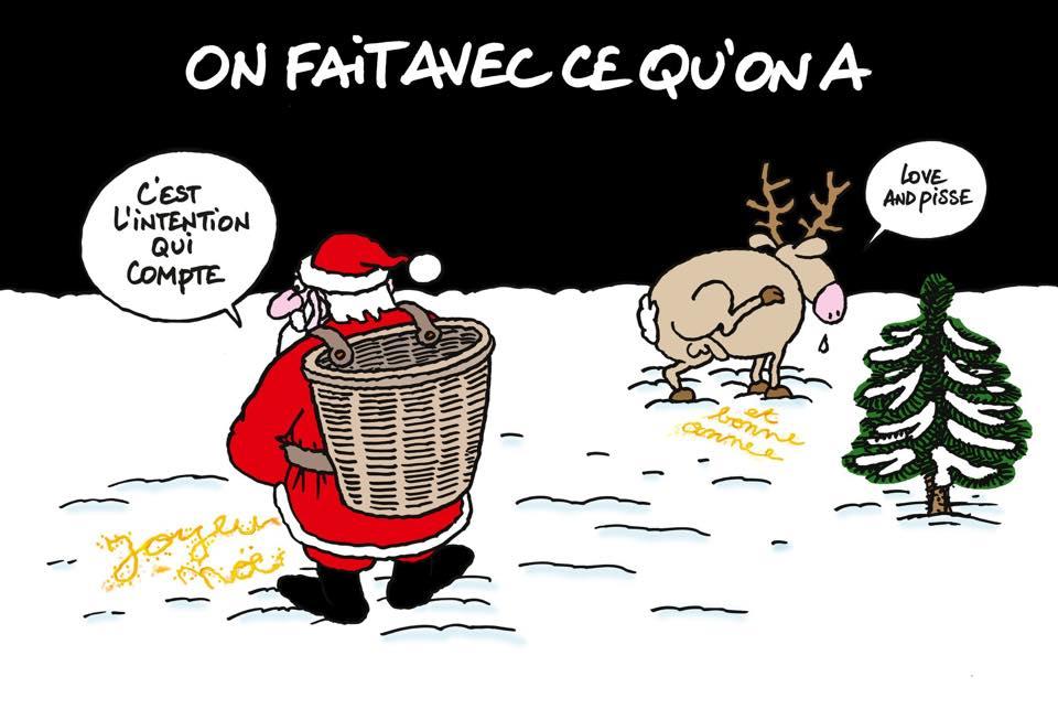 Joyeux Noël Love_a10