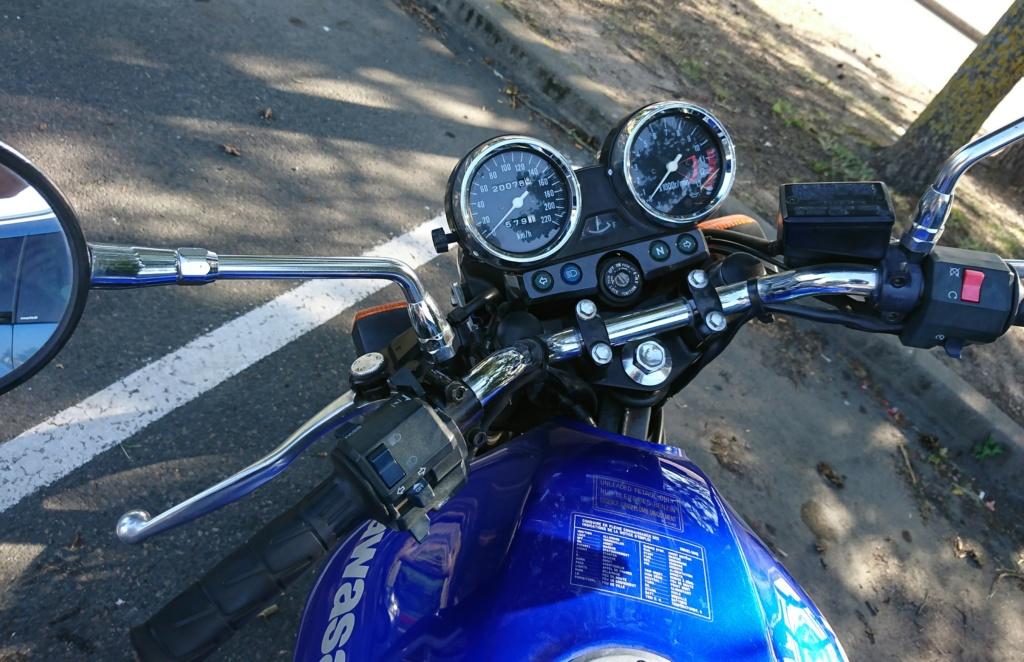 Mon nouveau jouet  Img_2011