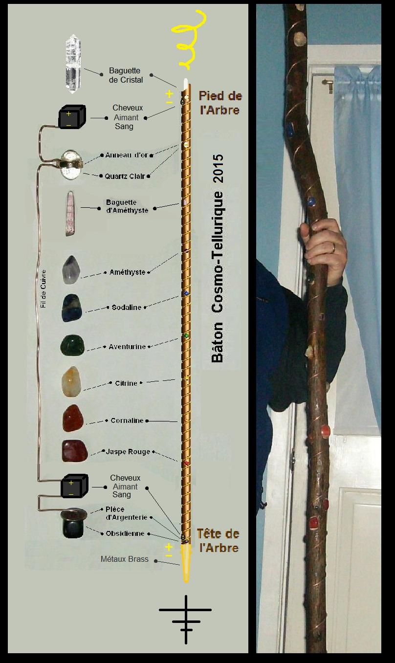 Le Bâton Druidique.... Bat_te11