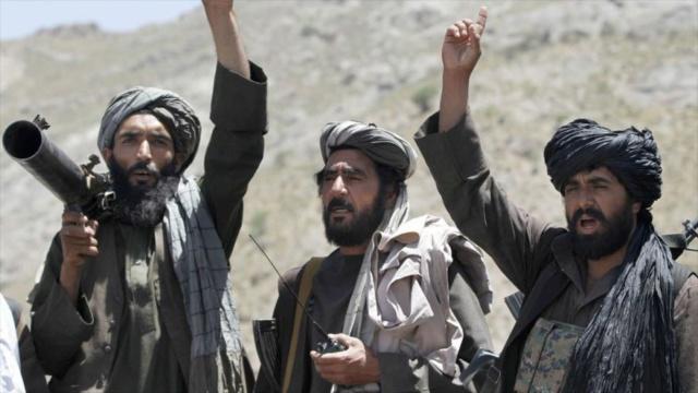Kit/Loadout Taliban / Pashtun / CIA CAG / Insurgente 06253311