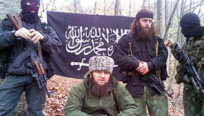 Kit/Loadout Taliban / Pashtun / CIA CAG / Insurgente 311010