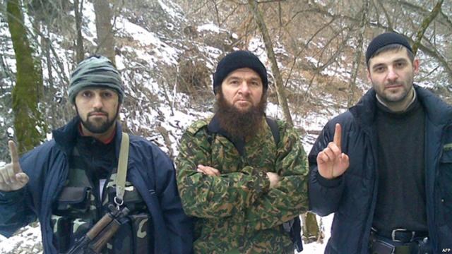 Kit/Loadout Taliban / Pashtun / CIA CAG / Insurgente 5e8fdb11