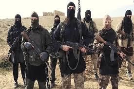 Kit/Loadout Taliban / Pashtun / CIA CAG / Insurgente Descar13