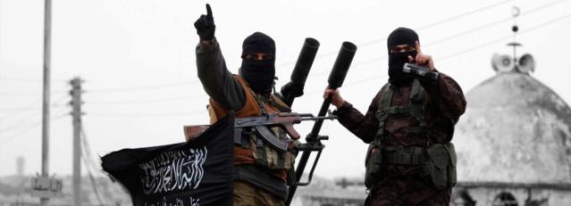 Kit/Loadout Taliban / Pashtun / CIA CAG / Insurgente Especi10
