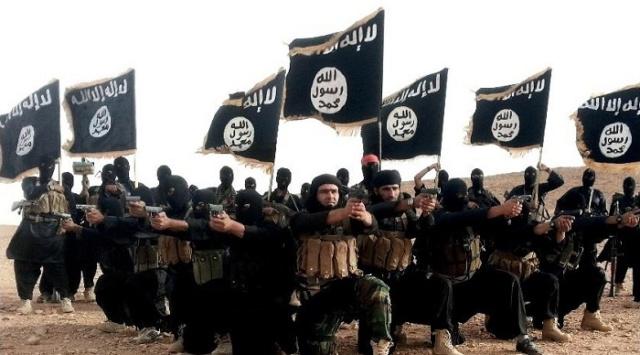Kit/Loadout Taliban / Pashtun / CIA CAG / Insurgente Islami11