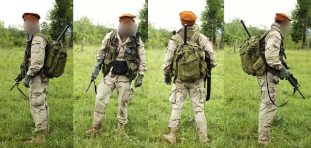 Kit/Loadout Taliban / Pashtun / CIA CAG / Insurgente Whatsa11
