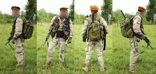 Kit/Loadout Taliban / Pashtun / CIA CAG / Insurgente Whatsa11