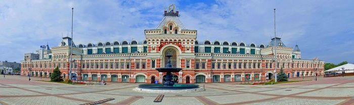 Современная Россия глазами эстонского туриста _caa_a10