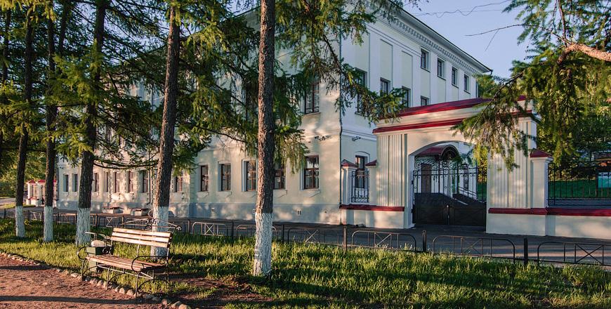 Современная Россия глазами эстонского туриста A_10