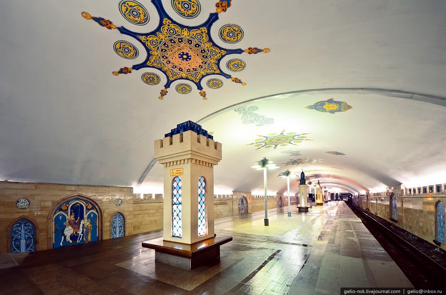 Современная Россия глазами эстонского туриста A_aaa10