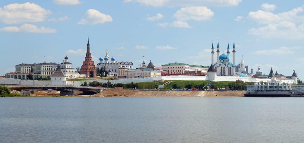 Современная Россия глазами эстонского туриста A_au10