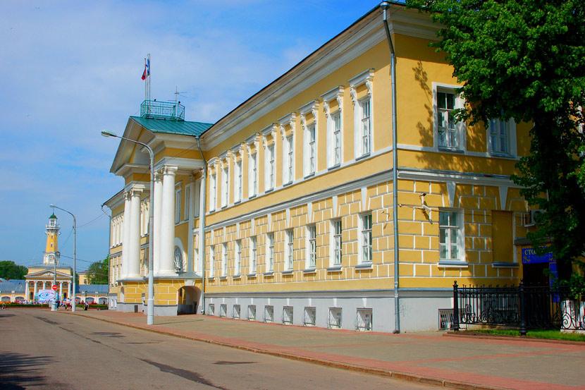 Современная Россия глазами эстонского туриста Aaaaaa10