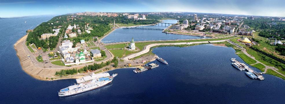 Современная Россия глазами эстонского туриста Aao11