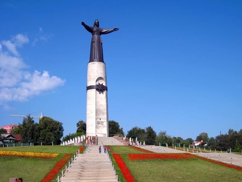 Современная Россия глазами эстонского туриста Aao_au10