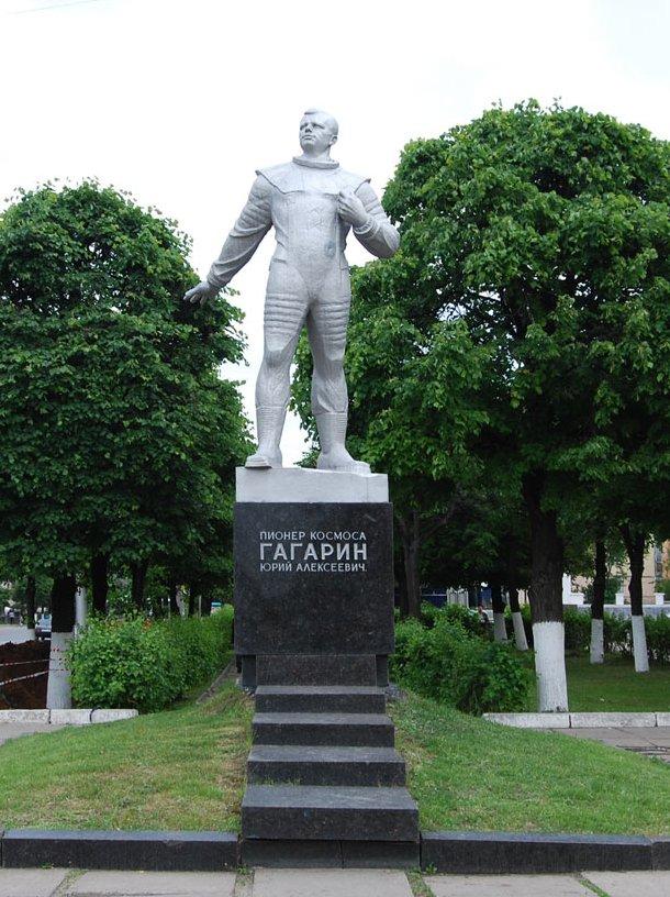 Современная Россия глазами эстонского туриста - Страница 2 Aao_ua14