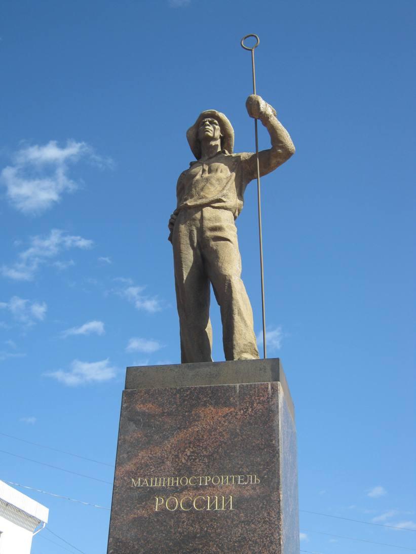 Современная Россия глазами эстонского туриста - Страница 2 Aao_ua15