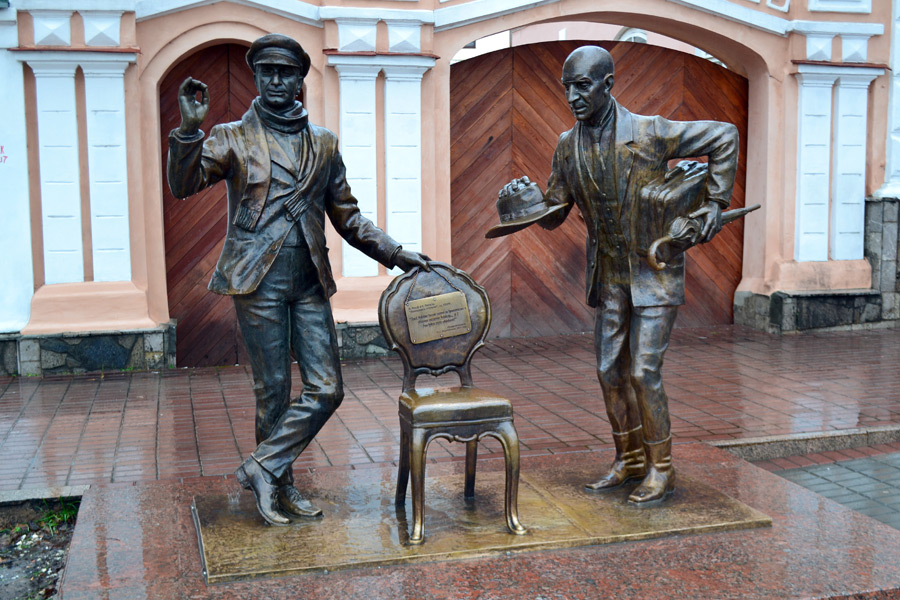 Современная Россия глазами эстонского туриста - Страница 2 Aao_ua16