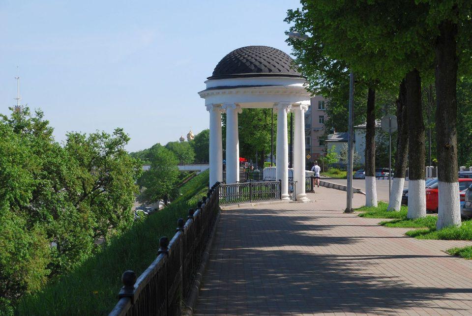Современная Россия глазами эстонского туриста - Страница 2 Caau_a11