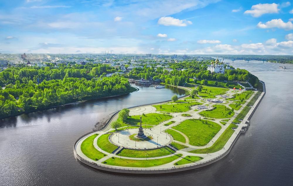 Современная Россия глазами эстонского туриста - Страница 2 Caau_a12