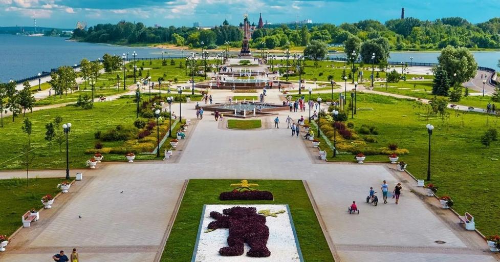 Современная Россия глазами эстонского туриста - Страница 2 Caau_a13