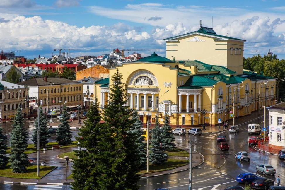 Современная Россия глазами эстонского туриста - Страница 2 Caau_e13