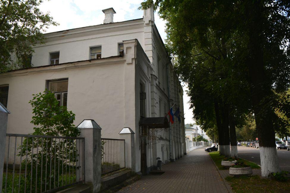 Современная Россия глазами эстонского туриста - Страница 2 Caau_s11