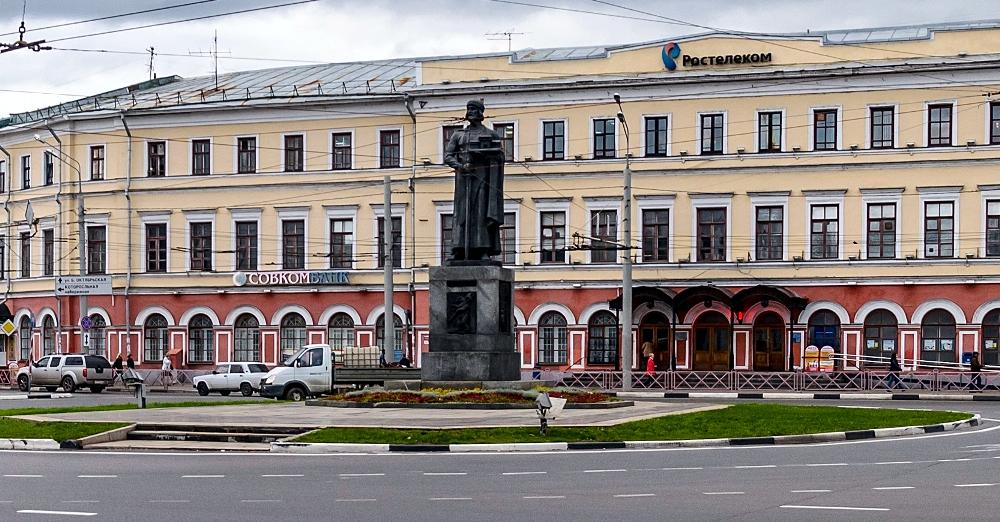 Современная Россия глазами эстонского туриста - Страница 2 Caau_u10