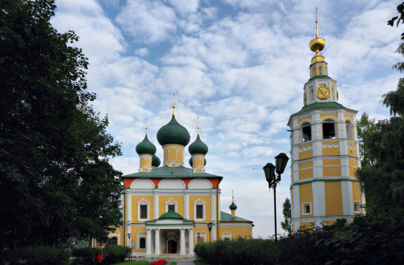 Современная Россия глазами эстонского туриста D0a1d010