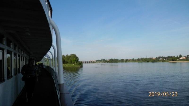 Современная Россия глазами эстонского туриста P5232310