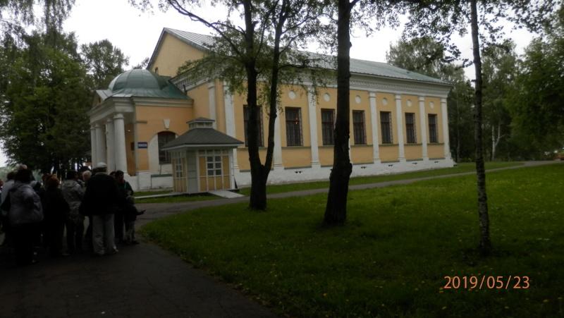 Современная Россия глазами эстонского туриста P5232411